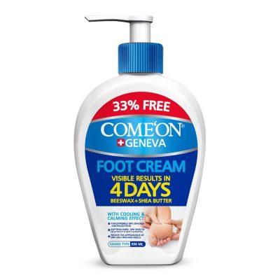 comeon-cream-foot-246130141113