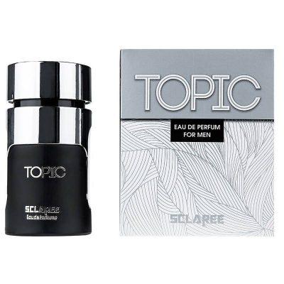 sclaree-topic-304111282423